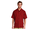 Bird It Through The Grapevine Camp Shirt Tommy Bahama