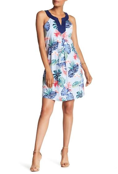 Imbracaminte Femei Tommy Bahama Bogart Blooms Dress FRESH AIR