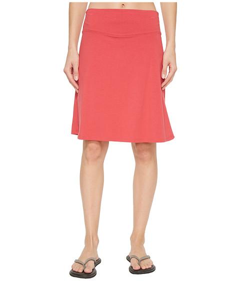 Imbracaminte Femei Fig Clothing Bel Skirt Rose