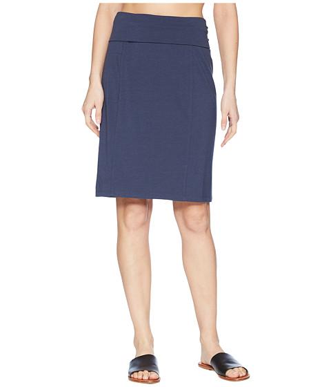 Imbracaminte Femei Royal Robbins All-Around Skirt Navy