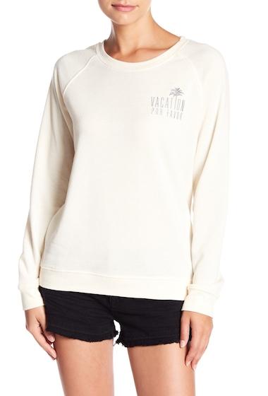 Imbracaminte Femei O'Neill Camper Sweater NAKED