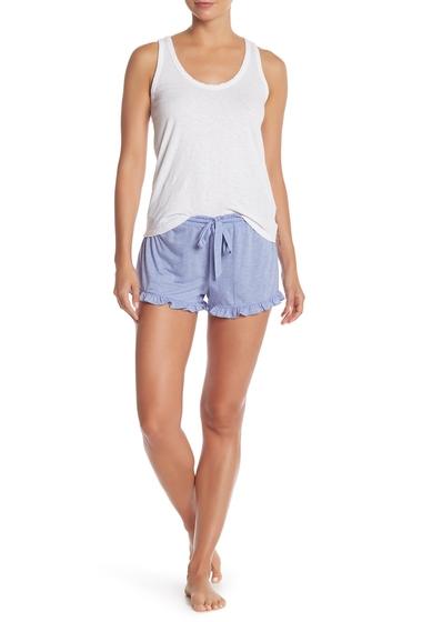 Imbracaminte Femei Josie Sleepwear Shorts SKY