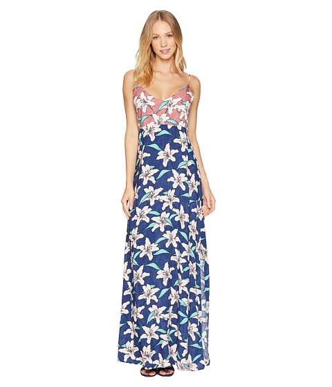 Imbracaminte Femei O'Neill Greta Dress Estate Blue