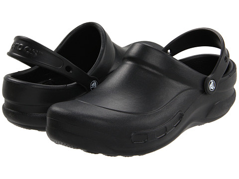 Incaltaminte Femei Crocs Specialist Enclosed (Unisex) Black