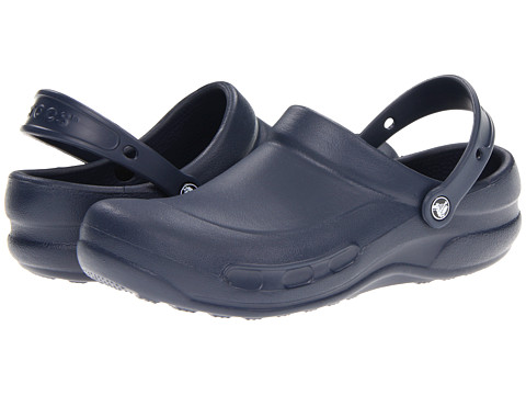 Incaltaminte Femei Crocs Specialist Enclosed (Unisex) Navy
