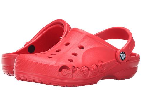 Incaltaminte Femei Crocs Baya (Unisex) Red