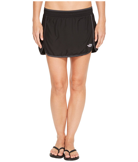 Imbracaminte Femei The North Face Reflex Core Skort TNF Black