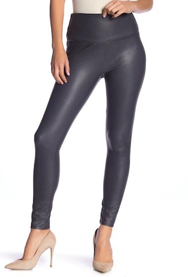 Imbracaminte Femei Lysse Vegan Leather Leggings SLATE