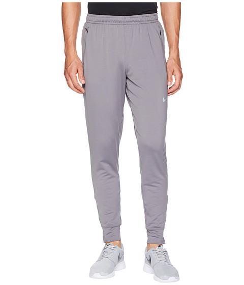 Imbracaminte Barbati Nike Essential Knit Pants Gunsmoke