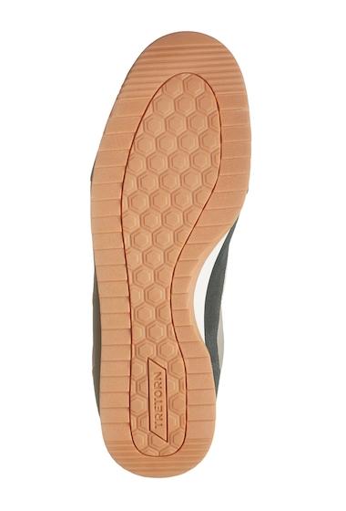 Incaltaminte Barbati Tretorn Rawlins Suede Sneaker DGN01