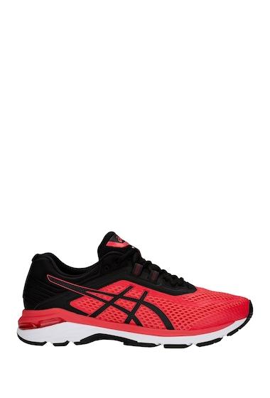 Incaltaminte Barbati ASICS GT-2000 Sneaker RED ALERT