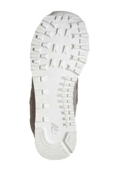 Incaltaminte Femei New Balance 515 Classic Sneaker MARBLEHEAD