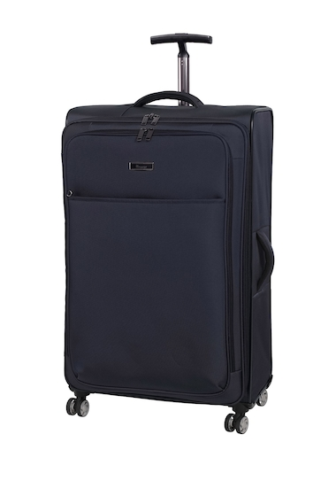 Genti Femei IT Luggage 29 So-Lite 8-Wheel Spinner SKY CAPTAIN