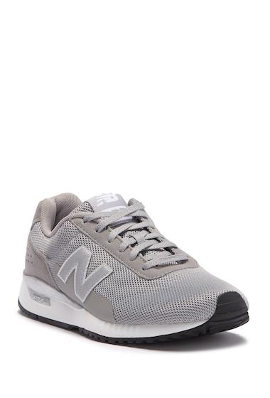 Incaltaminte Femei New Balance 5v2 Sneaker TEAM AWAY