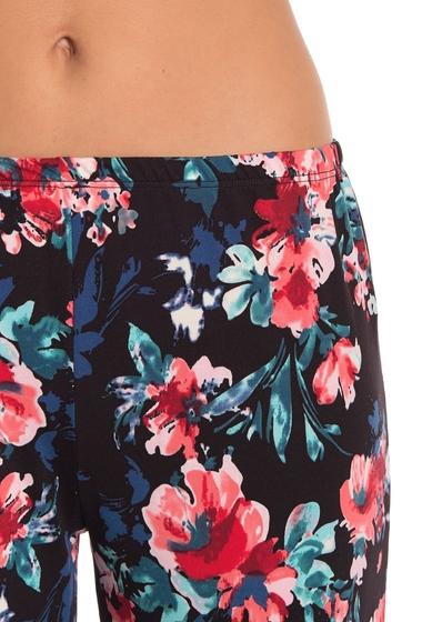 Imbracaminte Femei Tart Taryn 2-Piece Pajama Set PAINTED FL