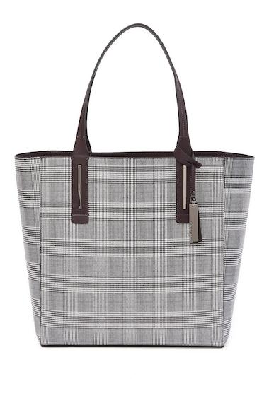 Genti Femei Vince Camuto Fran Reversible Tote Bag OXFORD 03