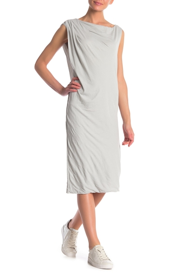 Imbracaminte Femei James Perse Tank Dress FOAM