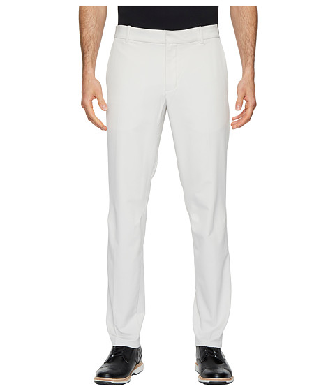 Imbracaminte Barbati Nike Golf Flex Pants Light BoneBlack