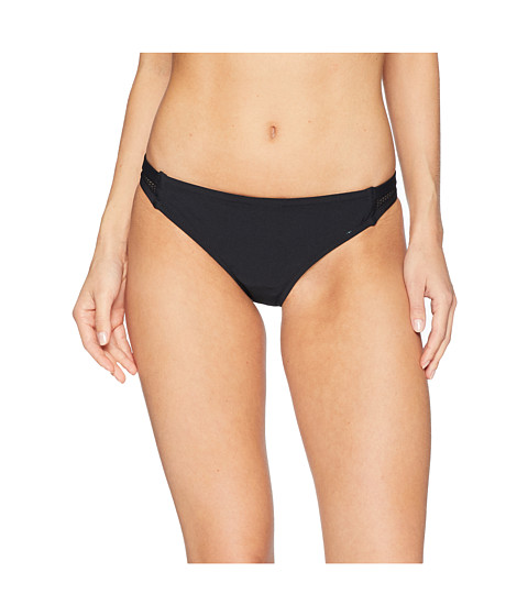 Imbracaminte Femei Speedo Turnz Mesh Bottom Speedo Black