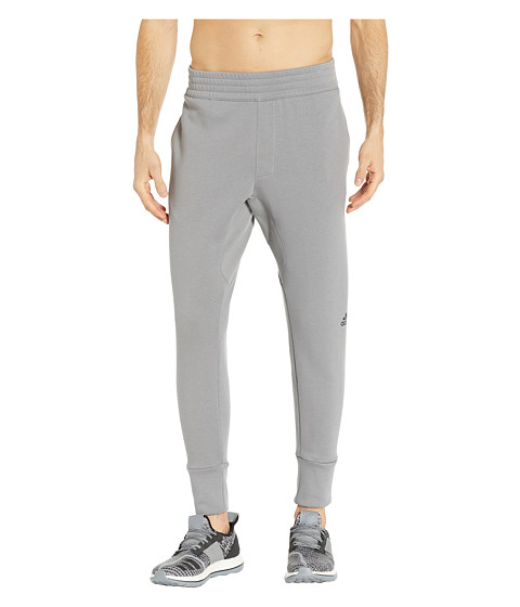 Imbracaminte Barbati adidas Sport Pants Grey ThreeGrey Three