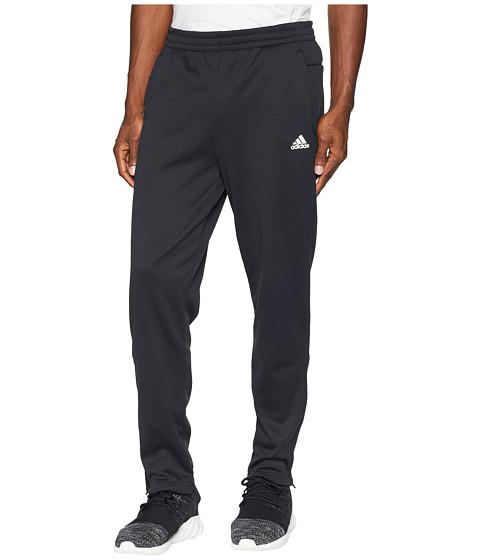 Imbracaminte Barbati adidas Team Issue Fleece Pants Black