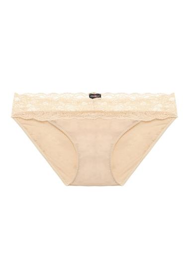 Imbracaminte Femei Cosabella NSN Bikini Panty BLUSH