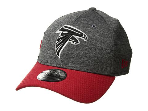 Accesorii Barbati New Era Atlanta Falcons 3930 Home Dark Grey