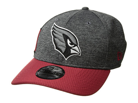Accesorii Barbati New Era Arizona Cardinals 3930 Home Dark Grey