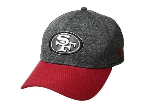Accesorii Barbati New Era San Francisco 49ers 3930 Home Dark Grey