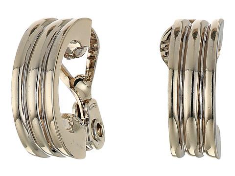 Bijuterii Femei LAUREN Ralph Lauren Hoop Earrings Gold