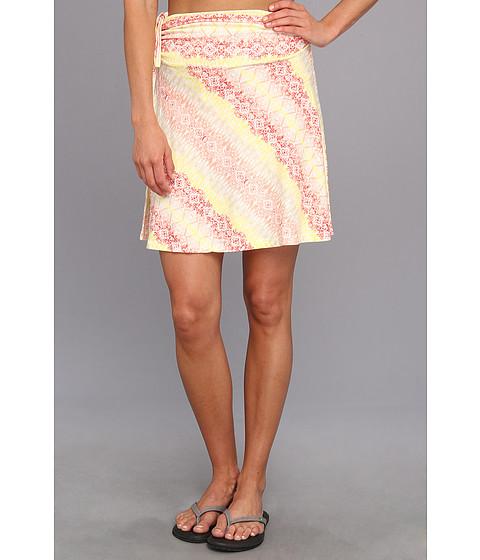Imbracaminte Femei Patagonia Lithia Convertible Skirt KatagamiCatalan Coral