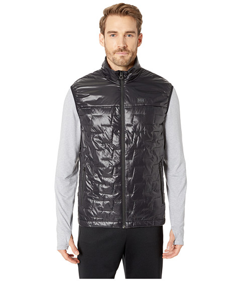 Imbracaminte Barbati Helly Hansen Lifaloft Insulator Vest Black