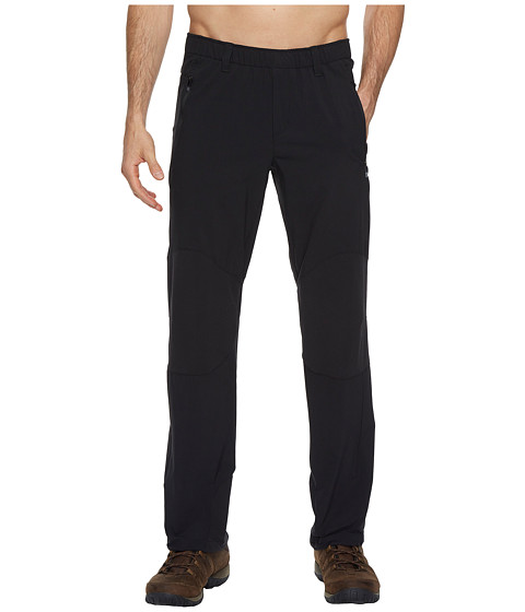 Imbracaminte Barbati adidas Terrex Multi Pant BlackBlack