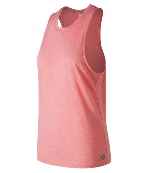 Incaltaminte Femei New Balance Women's Relentless Tank Pink