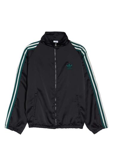 Imbracaminte Femei adidas Adibreak Track Jacket BLACK