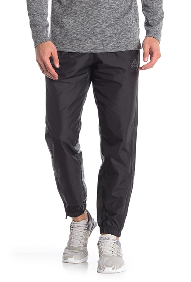 Imbracaminte Barbati adidas Wind Pants BLACK