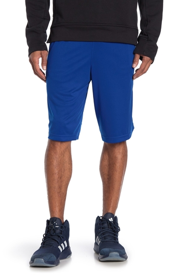 Imbracaminte Barbati adidas Basics 1 Shorts CROYALCRO