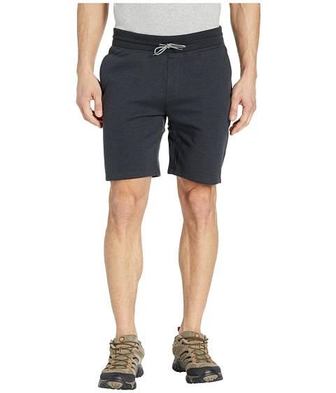 Imbracaminte Barbati Mountain Hardwear Firetowertrade Shorts Stealth Grey