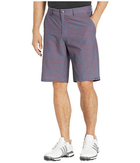 Imbracaminte Barbati adidas Golf Ultimate Dash Shorts Tech Ink
