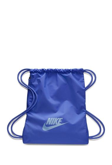 Accesorii Barbati Nike Gym Club Drawstring Bag SAPHREPYCHBL
