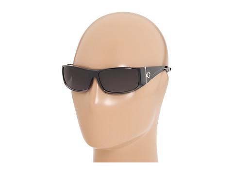 Ochelari Femei Spy Optic Cooper XL Black FadeGrey Lens
