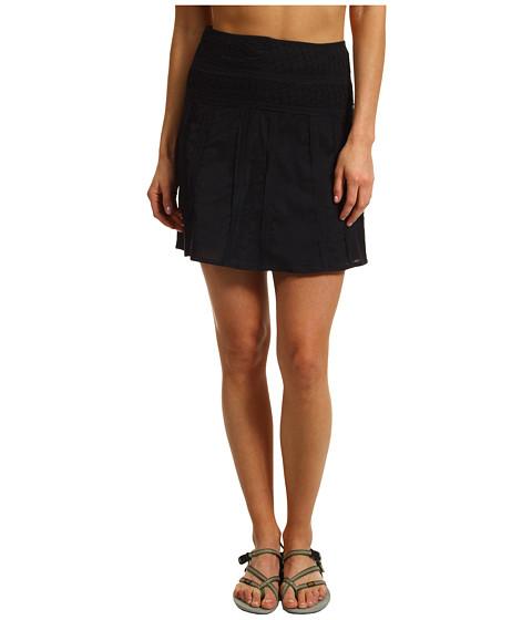 Imbracaminte Femei Prana Erin Skirt Black