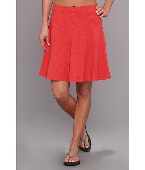 Imbracaminte Femei ToadCo Chachacha Skirt Watermelon