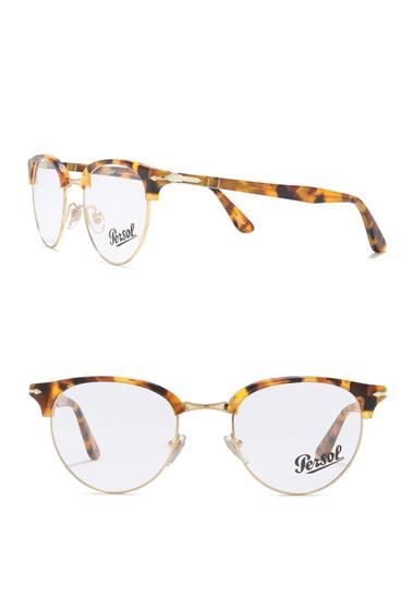 Ochelari Femei Persol 50mm Clubmaster Optical Frames MADRETERRA