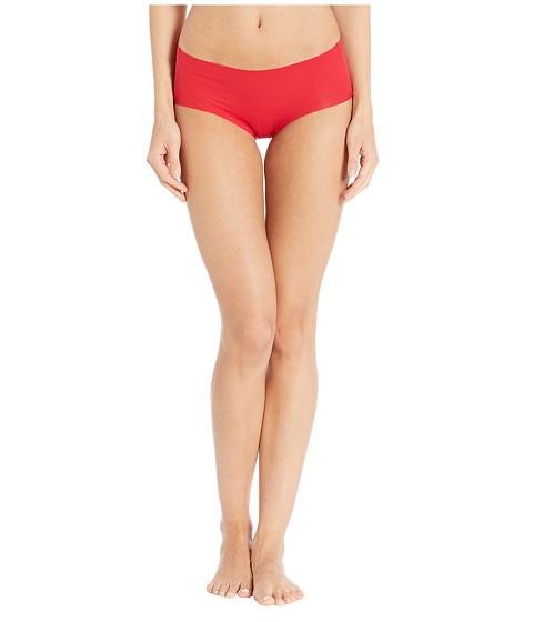 Imbracaminte Femei Wacoal Flawless Comfort Hipster 870343 Barbados Cherry