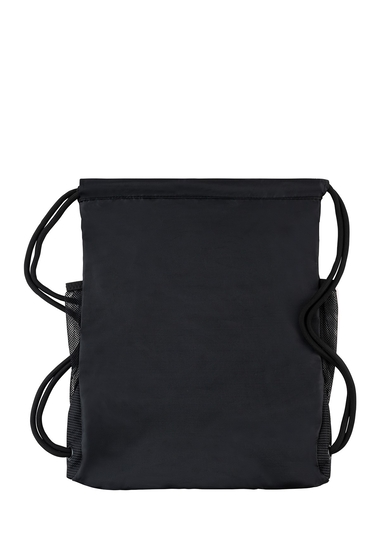 Accesorii Barbati PUMA Evercat Equinox 20 Carrysack BLACK COMBO