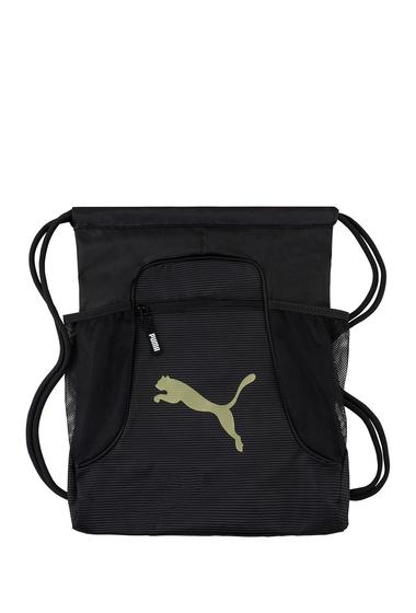 Accesorii Barbati PUMA Evercat Equinox 20 Carrysack BLACKGOLD