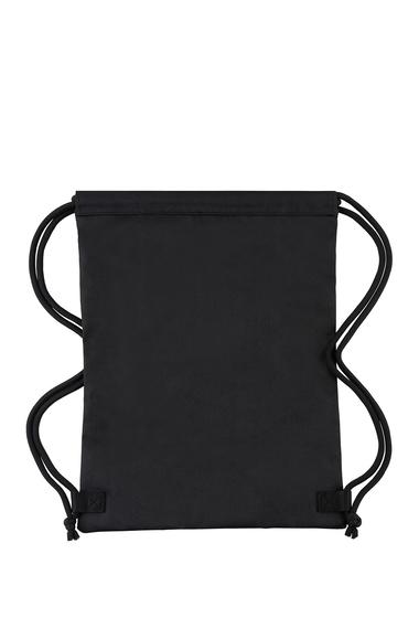 Accesorii Barbati PUMA Evercat Sidewell Carrysack BLACK SILVER