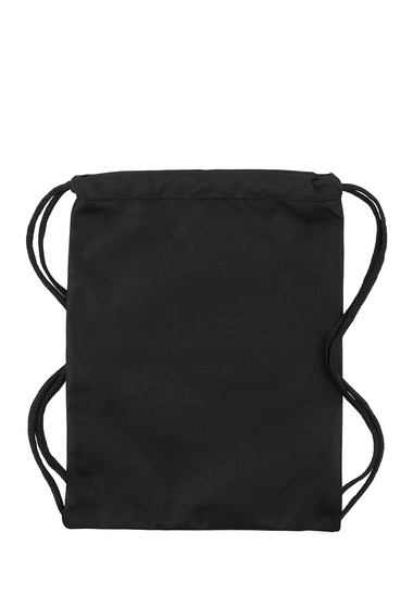 Accesorii Barbati PUMA Evercat Surface Carrysack BLACK SILVER