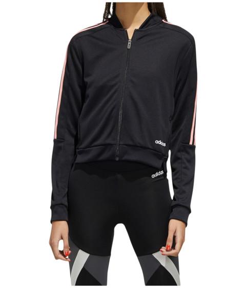 Imbracaminte Femei adidas Trackpant Culture Tracktop BlackWhite